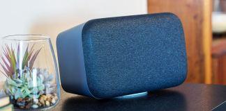 Google Home Mini and Google Home Max announced