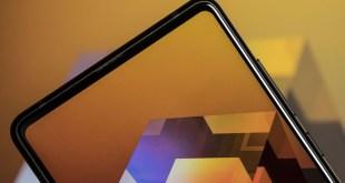 Xiaomi-Mi-Mix-2-front-corner-techfoogle