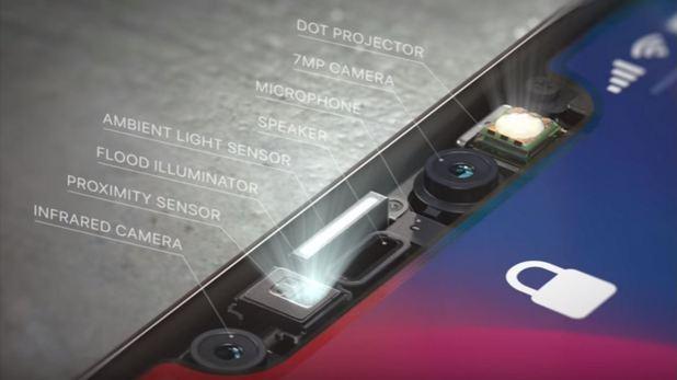 iphone-x-sensors