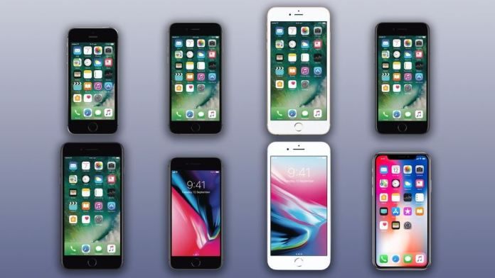 iphone price increase in india