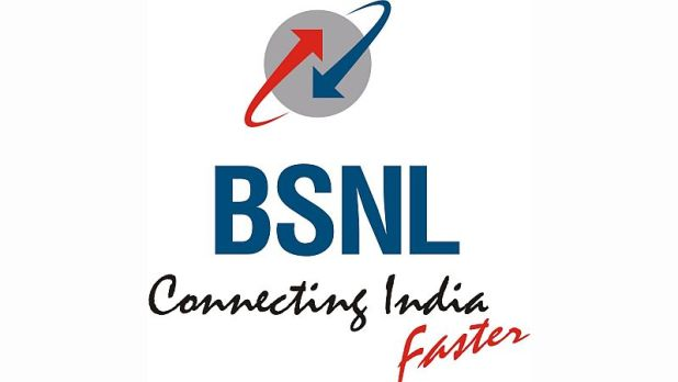 BSNL tough Competition to Jio and Airtel, Offers 1GB Data Per Day for 1 Year