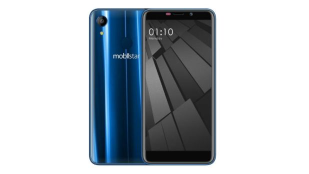 Mobiistar C2