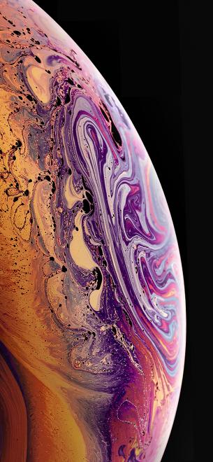 iPhone-XS-Wallpaper-TechFoogle-01