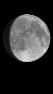 moon_preview-pixel-3-wall-TechFoogle