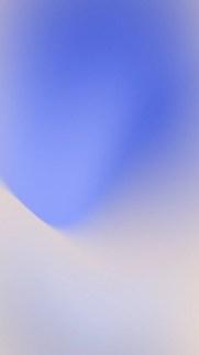 sound_viz_v1_preview-pixel-3-wall-TechFoogle