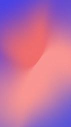sound_viz_v2_preview-pixel-3-wall-TechFoogle
