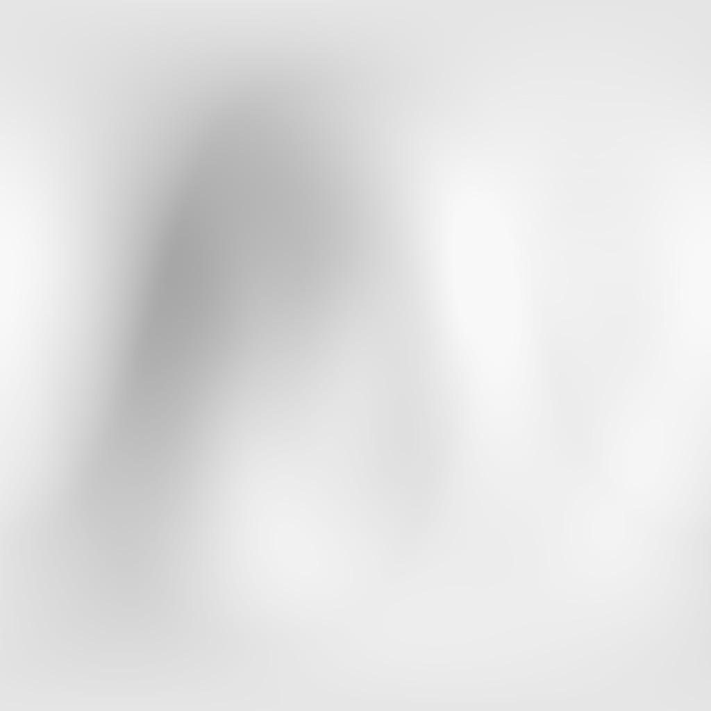 sphere-pixel-3-wall-TechFoogle