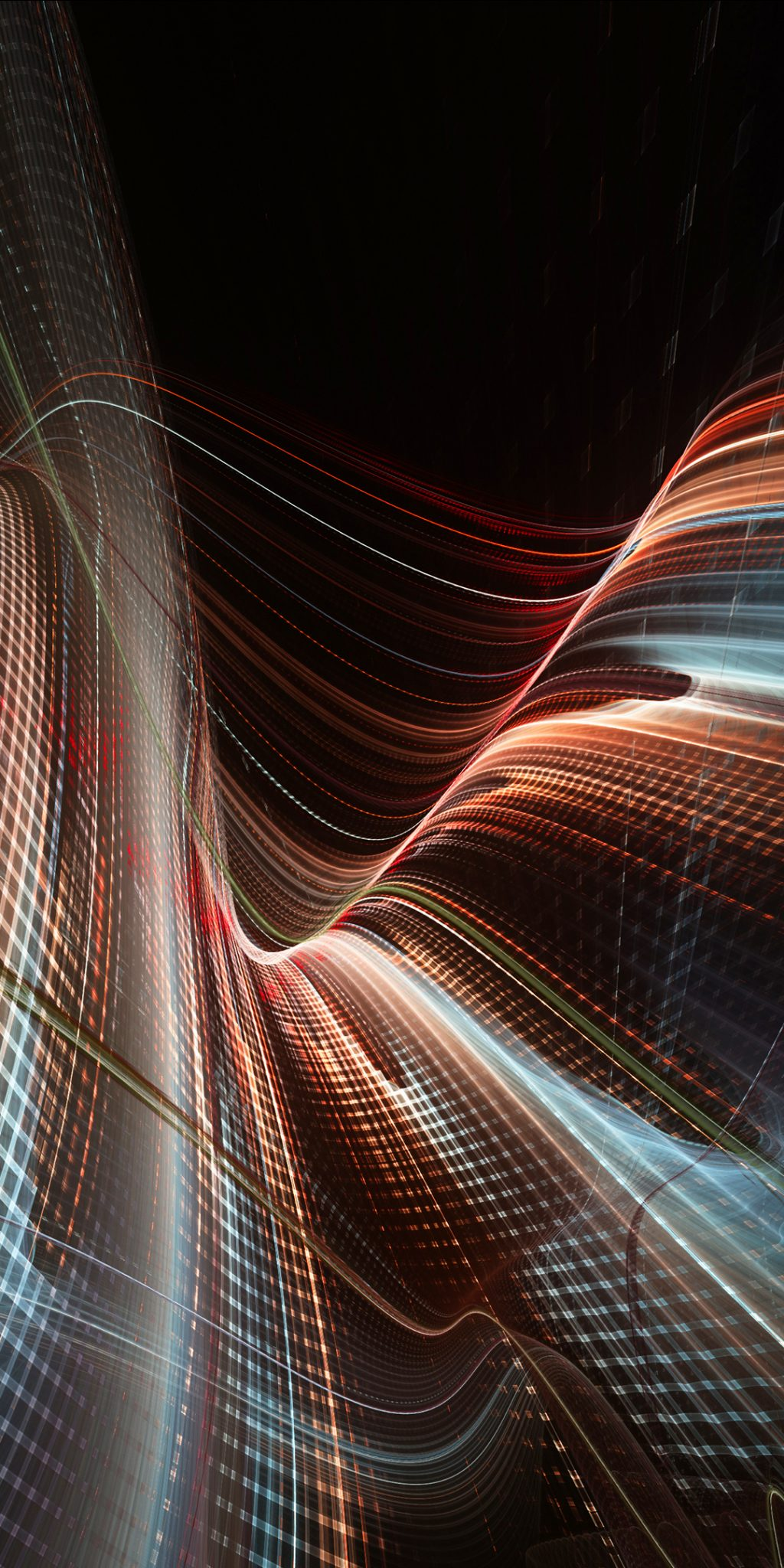 asus-rog-energy-stream-TechFoogle