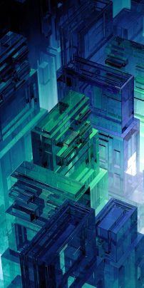 asus-rog-future-metropolis-TechFoogle