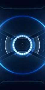 asus-rog-instant-activation-TechFoogle