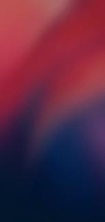 redmi-note-7-wall-TechFoogle-08