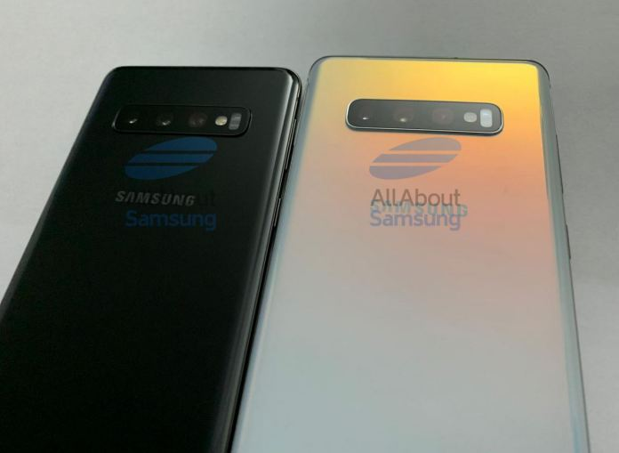 samsung-galaxy-s10-and-galaxy-s10-plus-002