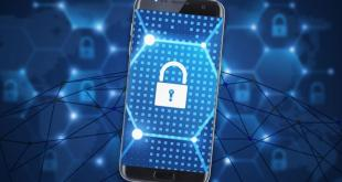 Smartphone Cyber attaks