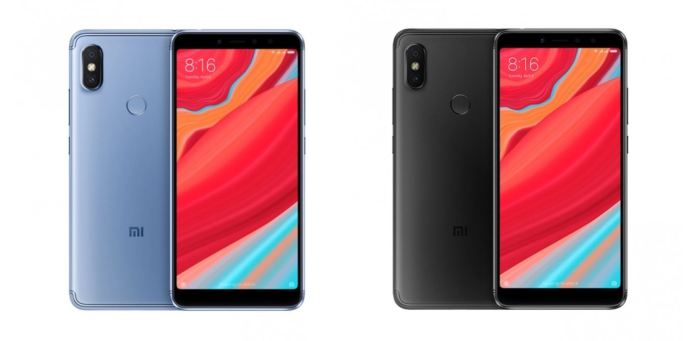 Redmi 6, Redmi 6A and Redmi S2 users will not get the Android 9 Pie Update