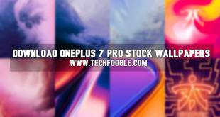 Download OnePlus 7 Pro Wallpapers