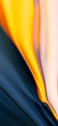 OnePlus 7 Pro_TechFoogle_wallpaper_11