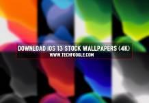 Download-iOS-13-Stock-Wallpapers-(4K)_TechFoogle