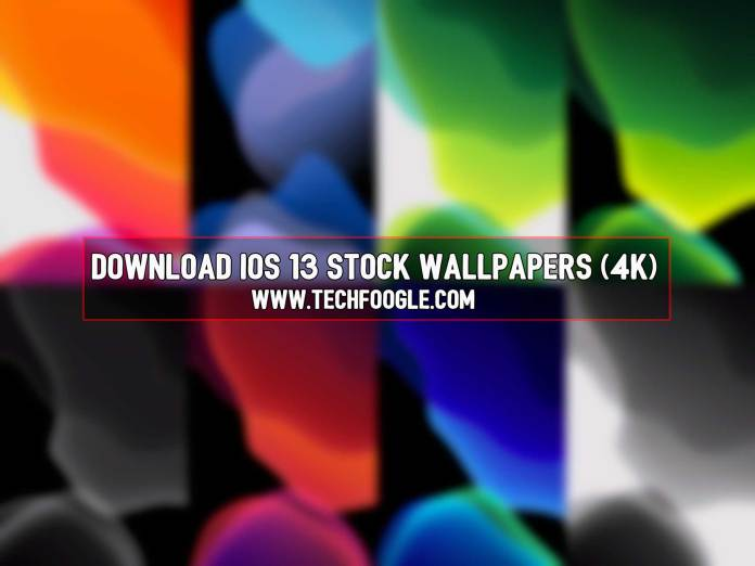 Download-iOS-13-Stock-Wallpapers-(4K)_TechFoogle