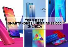 top-5-best-smartphones-under-rs-15000-in-india