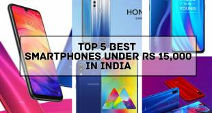 top-5-best-smartphones-under-rs-15000-in-india