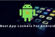 7-Free-and-Best-App-Lockers-for-Android