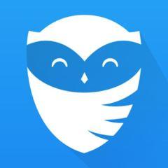 Hotspot-Shield-Privacy-Wizard-app-lock-techfoogle