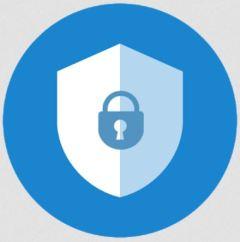 applock–fingerprint-techfoogle