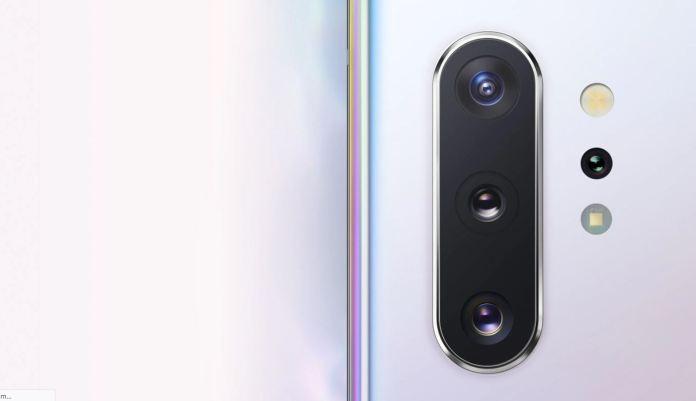 galaxy-note-10-plus-galaxy-note10-camera