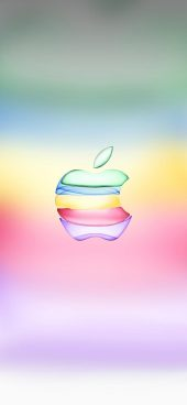 apple-event-2019-wallpaper-02-TechFoogle