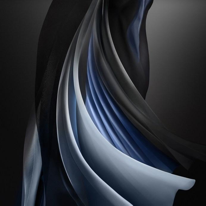 Silk_Space_Grey_Mono_Light- iPhone SE 2020 - TechFoogle
