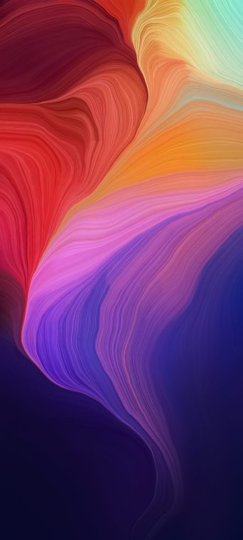Vivo X50 Pro Wallpaper 14 TechFoogle