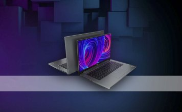 Xiaomi Mi Notebook 14 Series