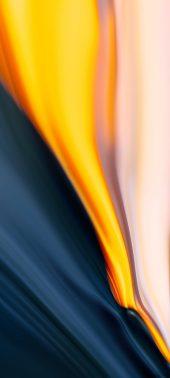 OnePlus-Nord-wallpaper-06