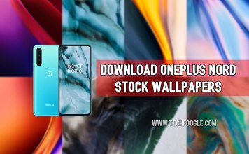 download oneplus nord wallpapers