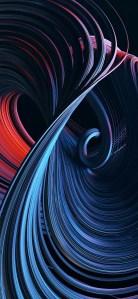 Oppo Art+ Wallpaper (16) TechFoogle