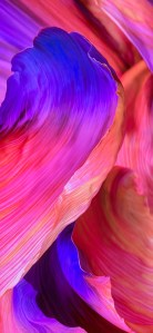 Oppo Art+ Wallpaper (18) TechFoogle