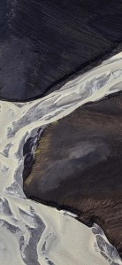 Oppo Art+ Wallpaper (29) TechFoogle