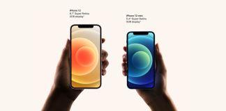apple-iphone-12-and-iphone-12-mini