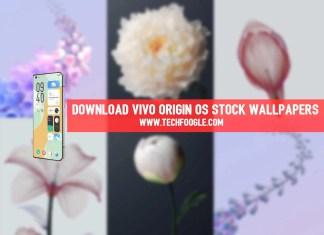 Download-Vivo-Origin-OS-Stock-Wallpapers