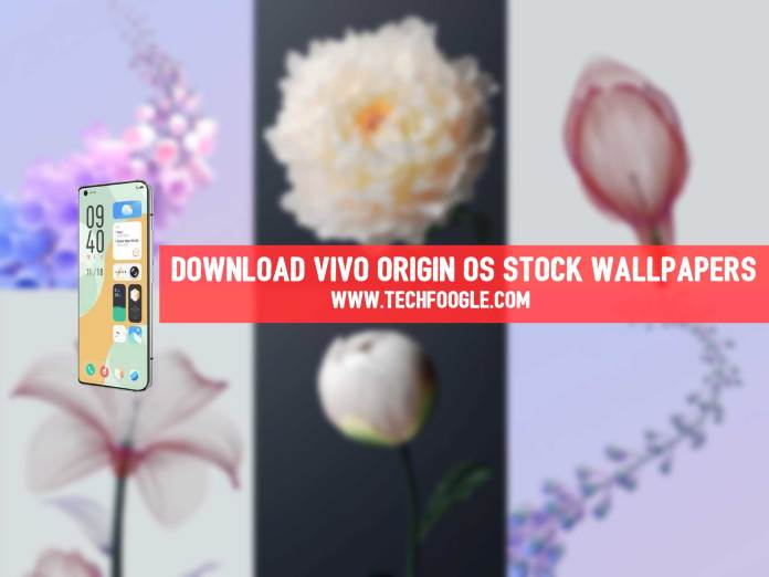 Download-Vivo-Origin-OS-Stock-Wallpapers