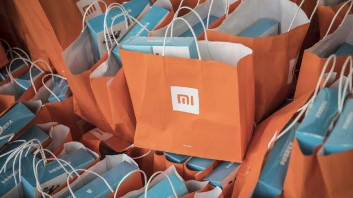 fake-xiaomi-products