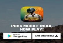 pubg-mobile-india-apk-news
