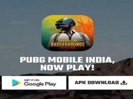 pubg-mobile-india-apk-news