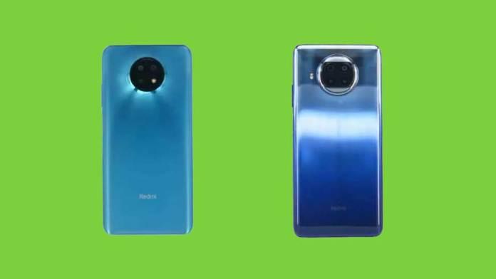 redmi-note-9-5G-and-redmi-note-9-pro-5G-TechFoogle