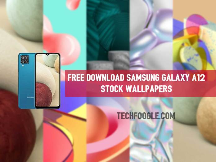 Download-Samsung-Galaxy-A12-Stock-Wallpapers