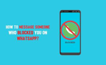 How-to-message-someone-who-blocked-you-on-WhatsApp