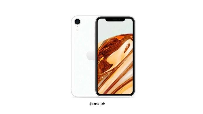 iPhone-SE-Plus-Concept