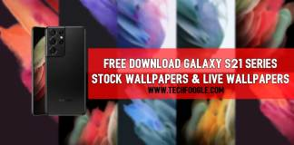Download-Galaxy-S21-Series-Stock-Wallpapers
