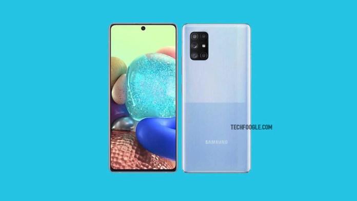 Samsung-Galaxy-A72-Leaks