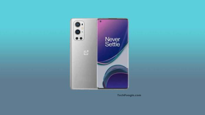 oneplus-9-series-launch-date